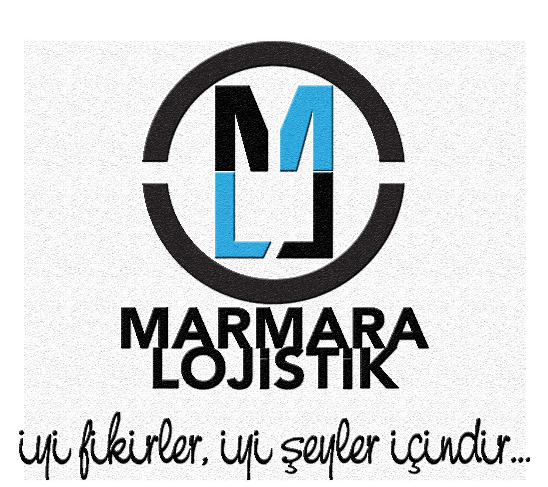Marmara Lojistik